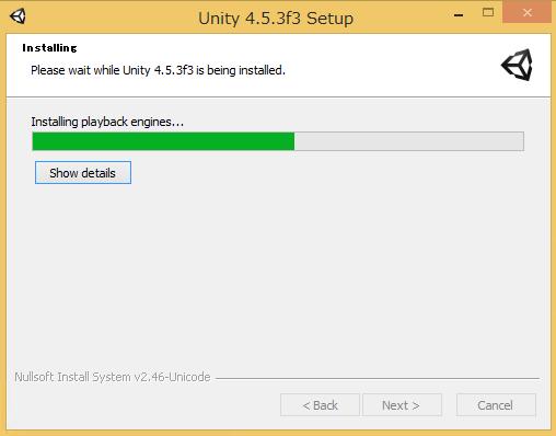 installing_4_5_3