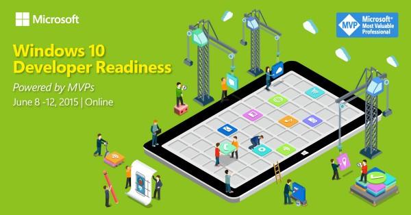 Win 10 Dev Readiness Banner 2